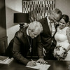 Scottsdale Wedding Photographers - Studio 616 Photography J-M -239-2