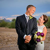 Scottsdale Wedding Photographers - Studio 616 Photography J-M -246