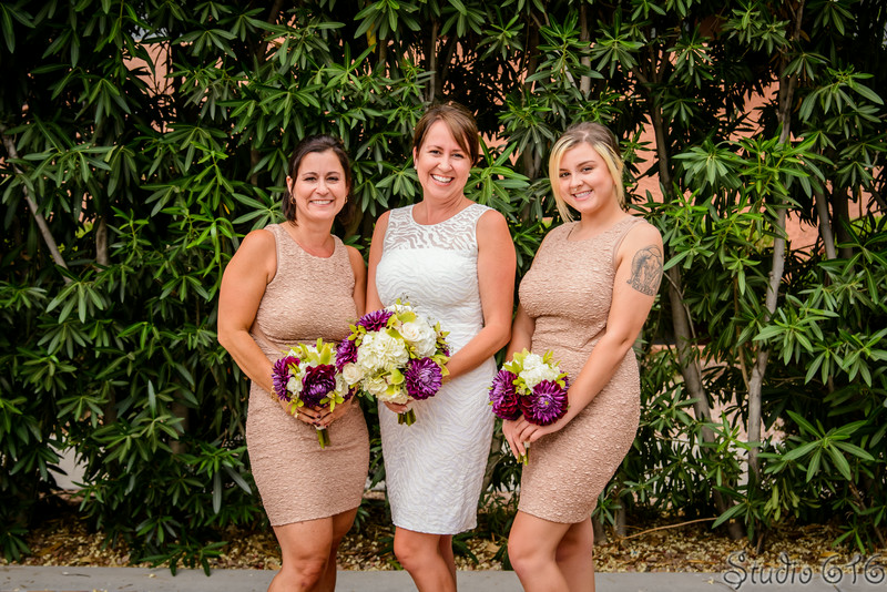 Scottsdale Wedding Photographers - Studio 616 Photography J-M -113