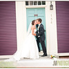 Portsmouth NH Wedding Photography