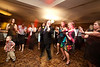 dancing at a fall wedding at the Clock Tower Resort in Rockford, IL. Wedding Photographer - Ryan Davis Photography, Rockford, IL