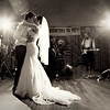 Wedding of Sarah and Toby at the Dower House404
