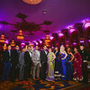 K&A Reception (191 of 805)