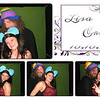 Oct 10 2014 23:42PM 7.453 cc56e051,