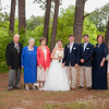 Major Wedding-491