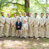 Beale Wedding-459