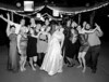 674_Andrea-Ben_Wedding-2