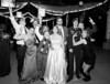 679_Andrea-Ben_Wedding-2