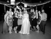 673_Andrea-Ben_Wedding-2