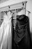 16_Andrea-Ben_Wedding-2