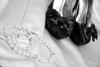 20_Andrea-Ben_Wedding-2