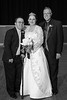 164_Christina-Justin_Wedding-2