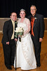 164_Christina-Justin_Wedding