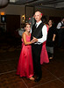 967-Hayley_Nate_Wedding-pp3