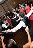 986-Hayley_Nate_Wedding-pp3