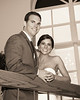 613-Hayley_Nate_Wedding-2-pp3