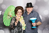 Solovey FotoBooth-216