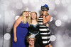 Solovey FotoBooth-238