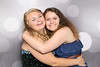 Solovey FotoBooth-236