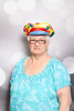 Solovey FotoBooth-203