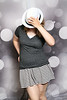 Solovey FotoBooth-278