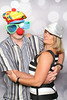Solovey FotoBooth-224