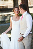 Mindy&Teyler-FirstLooks-Romance-41