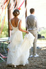 Mindy&Teyler-FirstLooks-Romance-40