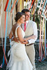 Mindy&Teyler-FirstLooks-Romance-58