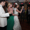 Photofxstudio 1197 wedding photography faina and alex at dyker golf course brooklyn ny
