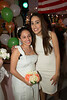 Laura Chamorro Bridal Shower Luncheon