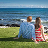 020__Hawaii_Engagement_Photographer_Ranae_Keane_www EmotionGalleries com__140620