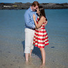 031__Hawaii_Engagement_Photographer_Ranae_Keane_www EmotionGalleries com__140620