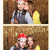 Crystalin & Tom Wedding Day Photo Booth