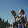 Folk & Lore | Wedding Photography