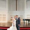WeddingofK&J_093