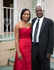 20140329-Johnson Wedding-155