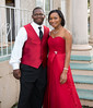 20140329-Johnson Wedding-161