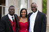 20140329-Johnson Wedding-154