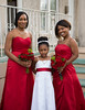20140329-Johnson Wedding-160