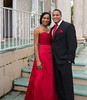 20140329-Johnson Wedding-152