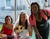 20140329-Johnson Wedding-167