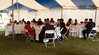 20140329-Johnson Wedding-109