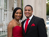 20140329-Johnson Wedding-153