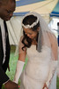 20140329-Johnson Wedding-115