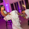 Doral Park Country Club - Giselle and Alex-1798