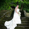 Ambeau_Wedding_0270