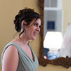 bap_corio-hall-wedding_20140308013142_DSC_4743