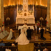 bap_corio-hall-wedding_20140308035857_DSC_5101