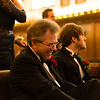 bap_corio-hall-wedding_20140308024121_DSC_4918